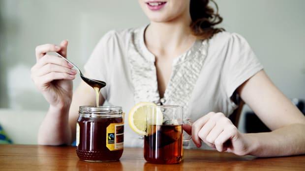 4 Fabulous Health Benefits of Whiskey
