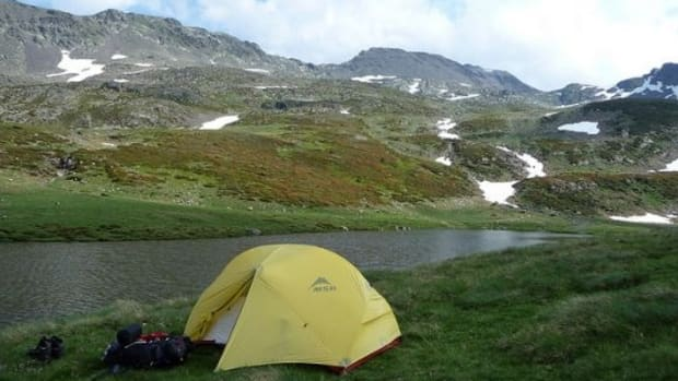 camping-ccflcr-SteveandJemmaCopley