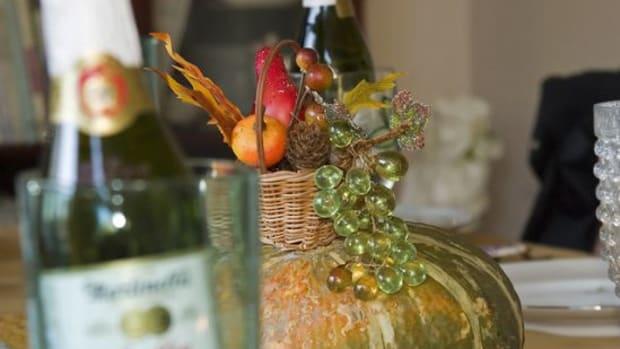thanksgiving_nappent
