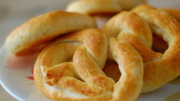 pretzels-ccflcr-wentongg