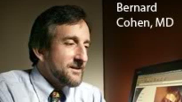 BernardCohen1