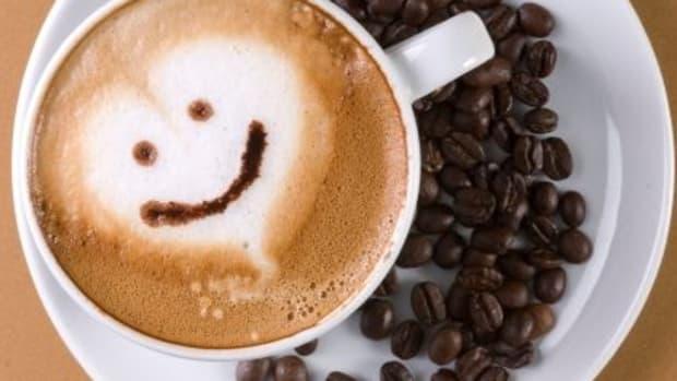 coffee-ccflcr-ballistikcoffeeboy