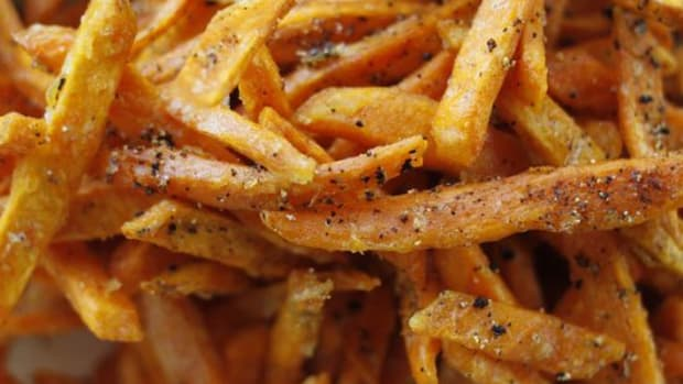 sweet-potato-fries-ccflcr-dsebourn