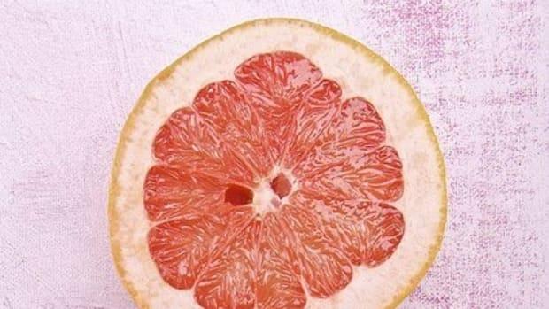 grapefruit-ccflcr-geishaboy500