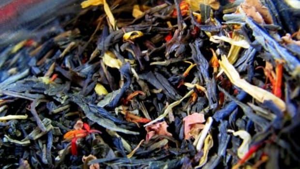 tea-ccflcr-notfrancois