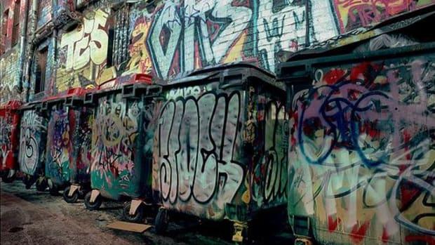 graffiti_ccfler_mugley