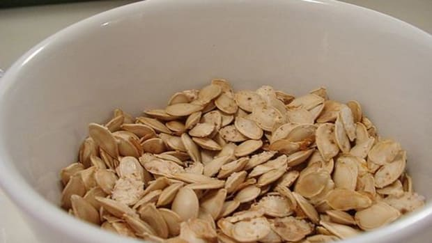 seeds-ccflrc-semarr