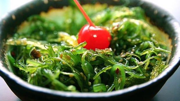 seaweed-ccflcr-stevendepolo