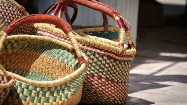 baskets-ccflcr-kro-media