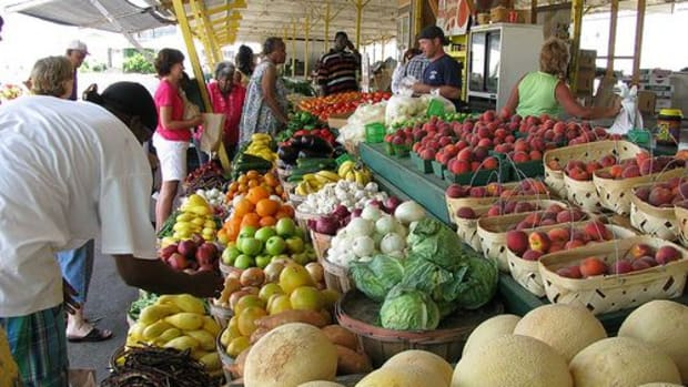 farmersmarket-ccflcr-nataliemaynor