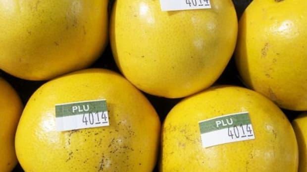 PLU-ccflcr-Eurofruit