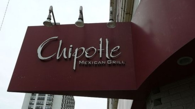 Chipotle-Factory-Farming