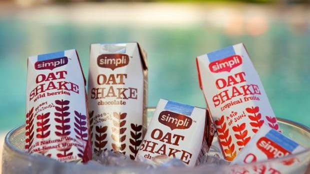 simpli-oat-shakes-pool