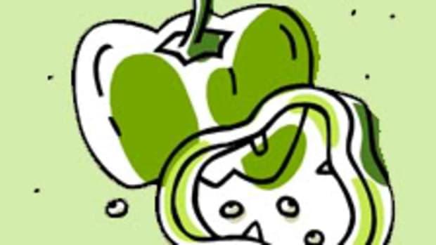 greenbellpepper1