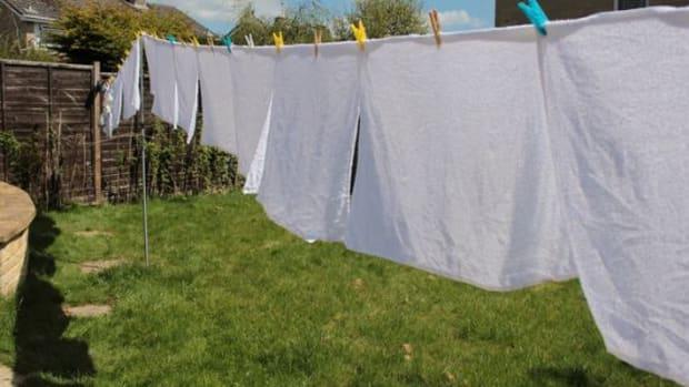 laundry-ccflcr-joybot
