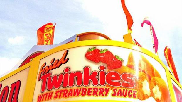 twinkies-ccflcr-jason-anfinson1