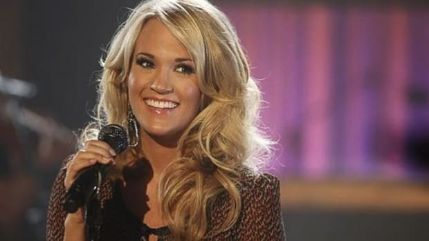 carrieunderwood-ccflcr-kindofadraag