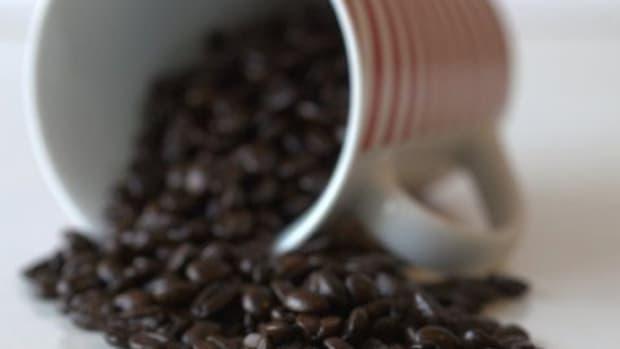 coffeebeans-ccflcr-ninamatthewsphotography