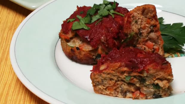 ChickenMiniMeatloaves1