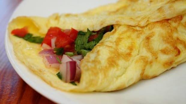 omelette-ccflcr-lori-ny