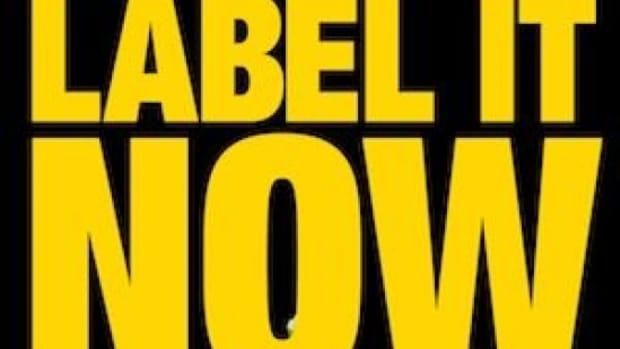 labelit-labelitnow-labelitnow1