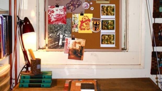closetdesk-KirstenHudson