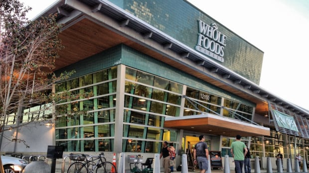 PETA Calls Whole Foods Market's Bluff on 'Humanely Raised Meat'