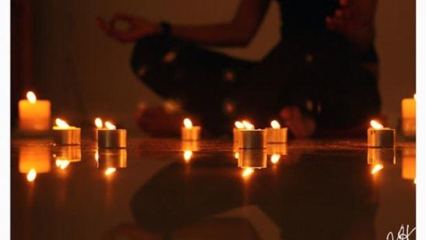 meditation-ccflcr-vinni123