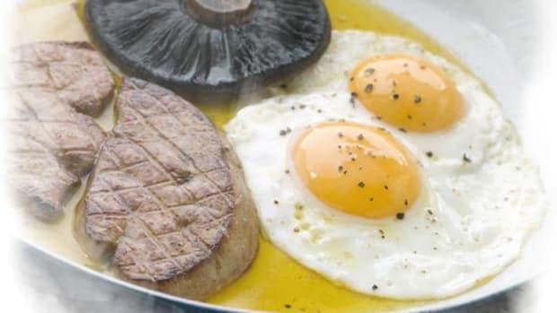 eggs-portabella-foiegras1