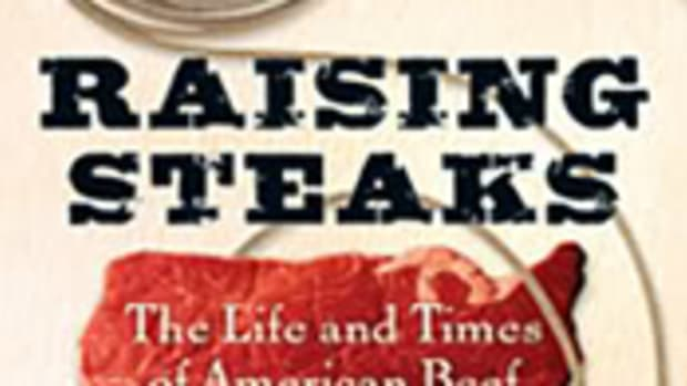 raisingsteaks1