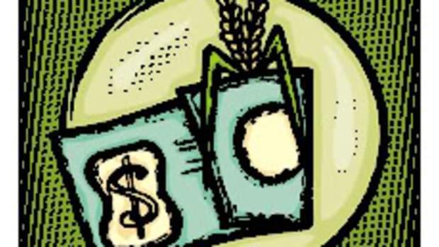 cropseconomy3