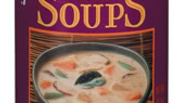 ThaiCoconutSoup1