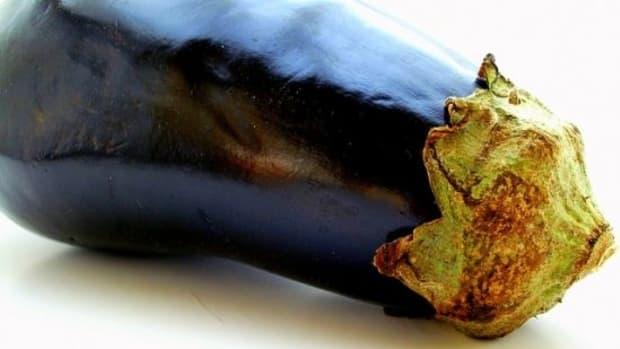 eggplant-ccflcr-albastricamititica1
