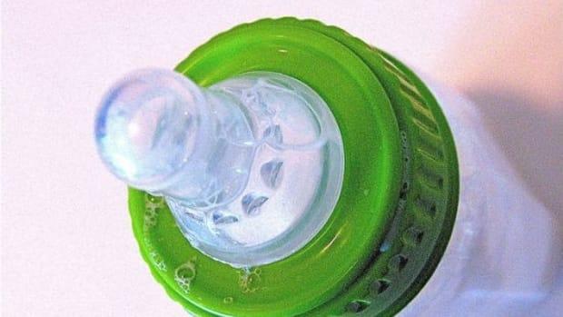 babybottle-ccflcr-nerissasring1