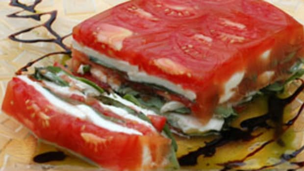 heirloom-tomato-terrine1