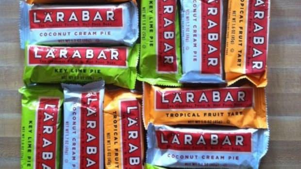 larabar-facebook-larabar