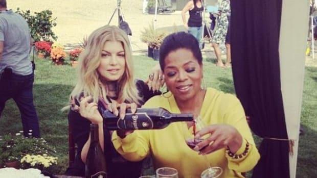 oprah-facebook-oprahwinfrey