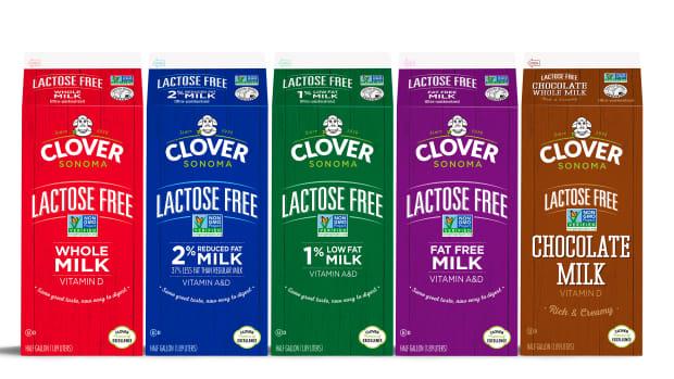 clover sonoma non-gmo milk