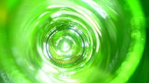green-psychedelic-ccflcr-razvan-caliman1