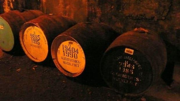 whisky-ccflcr-yvescosentino