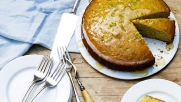 cardamom_cake