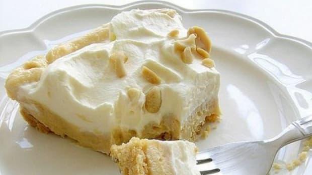 cream-ccflcr-jamieanne