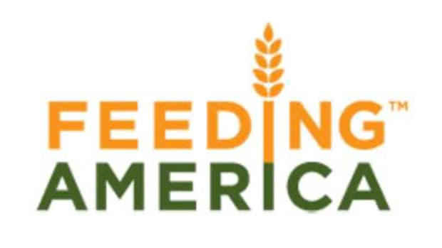 feedingAmerica1