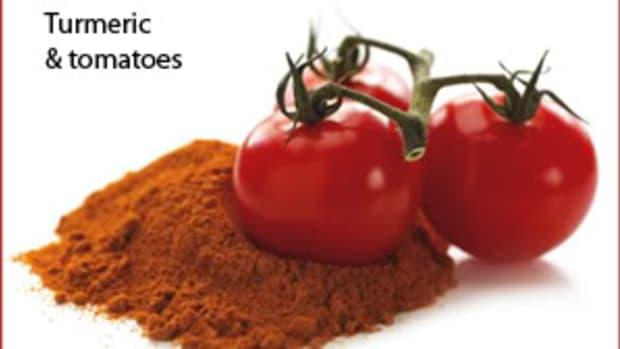 tomatoesturmeric1