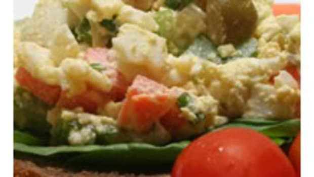 eggsaladsandwich1