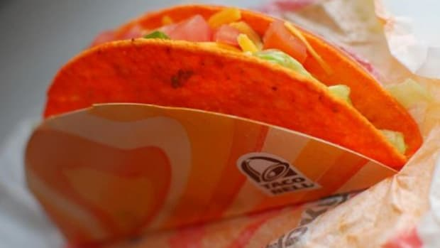 doritos-facebook-tacobell1