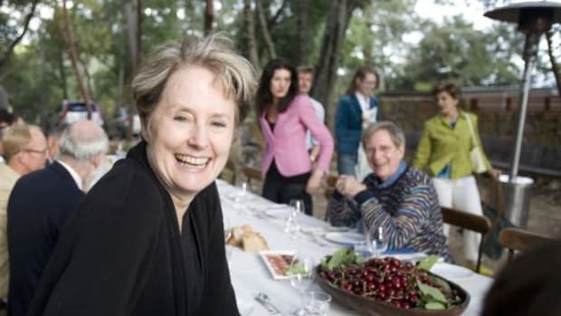 alicewaters-ccflcr-David-Sifry