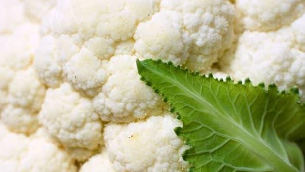 cauliflower-ccflcr-horia