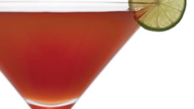 modmix_glass_pomegranate_lo1