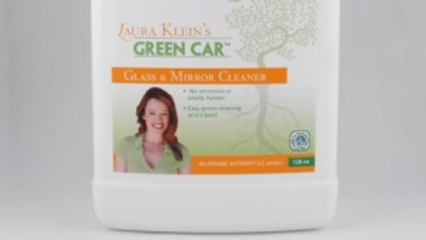 laura-kleins-green-car-glass-mirror-128oz-300x3002
